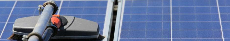 Nettoyage-panneaux-photovoltaiques.fr